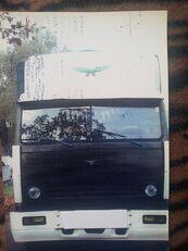 camion bâché KAMAZ 5320