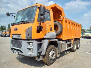 camion-benne FORD Cargo 3542D(3-х осный)