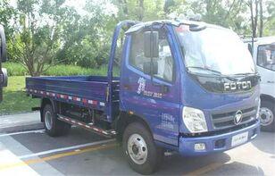 camion-benne FOTON neuf