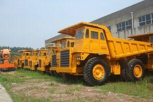 camion-benne KOMATSU  HD325-5 30t