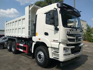 camion-benne XCMG NXG3250D5NC (лизинг від 0% річних)) neuf