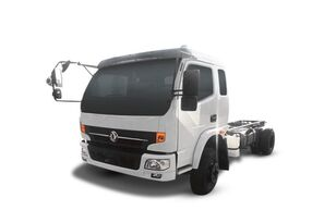 camion châssis DONGFENG DFA 1090 neuf