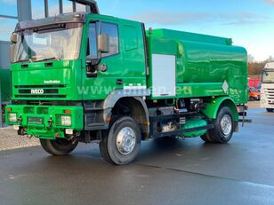 camion-citerne IVECO 190 EH 30