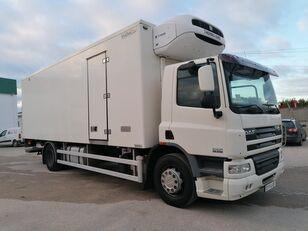 camion frigorifique DAF CF75.310