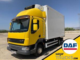 camion frigorifique DAF FA LF 45.220