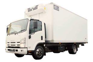 camion frigorifique ISUZU ISUZU NPR75L-K изотермический фургон neuf