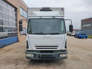 camion frigorifique IVECO ML100E18