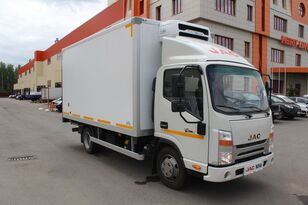 camion frigorifique JAC Изотермический автофургон на шасси JAC N80 neuf