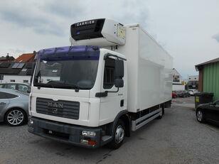 camion frigorifique MAN TGL 12.210