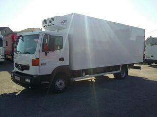 camion frigorifique NISSAN ATLEON 95.19