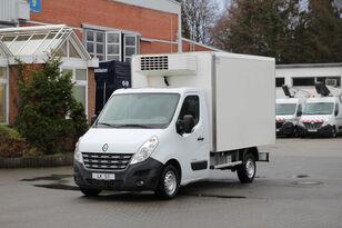 camion frigorifique RENAULT Master