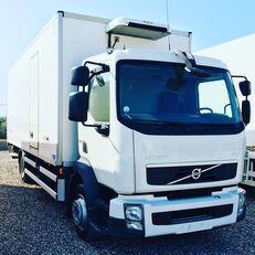 camion frigorifique VOLVO FL240