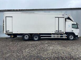 camion frigorifique VOLVO FM 330, 6x2 THERMO FRIDGE