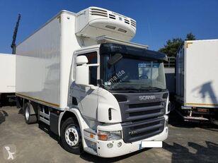 camion frigorifique SCANIA P