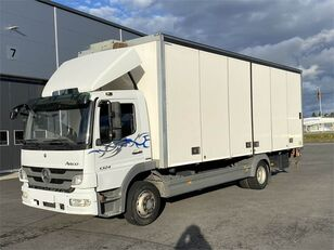 camion isotherme MERCEDES-BENZ Atego 1324L