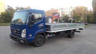 camion plateau HYUNDAI EX8 neuf