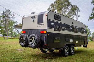 caravane Off Road Caravan XT21HRT neuve
