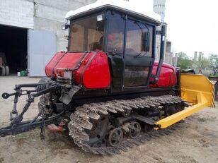 tracteur à chenilles ДТ-75 (ВОЛТРА-90ТГ1) neuf