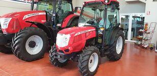 tracteur vigneron MCCORMICK X4.50 F neuf